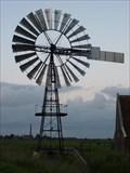 Image for Windmotor Brakepolder - Medemblik, Netherlands