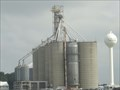 Image for Gerald Grain Center, Wauseon Branch- Wauseon, OH