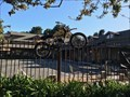 Image for Motorycycle Museum - Carmel Valley, CA