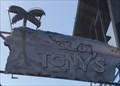 Image for Old Tony's - Redondo Beach, CA