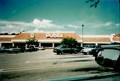 Image for Publix Supermarket - Store #306 - Gainesville, FL