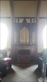 Image for Church Organ - All Saints - Braunston, Northamptonshire