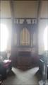 Image for Church Organ - All Saints - Braunston, Northamptonshire