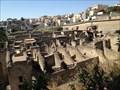 Image for Herculaneum - Campania, Italy