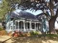 Image for Elliott, Joel, House - Belton, TX