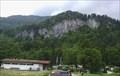 Image for Zellerwand, Schleching, Bayern, D