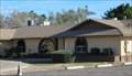 Image for Gospel 4 Life Church - Chandler, AZ