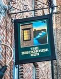 Image for Brickhouse Run - Petersburg, Virginia