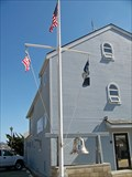 Image for US Coast Guard Station, Morro Bay, CA