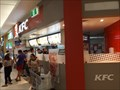Image for KFC - Grafton Shopping World - Grafton, NSW, Australia