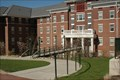 Image for Allegheny College North Village II