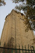 Image for Westgate Water Tower - Chapel Lane, Lincoln, UK