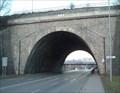 Image for Viadukt Liberec