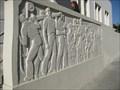 Image for Tribute to Craftsmen - Burbank, CA