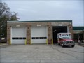 Image for Horry County Fire/Rescue Lake Arrowhead Station No. 7