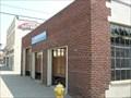 "Image for ""City Body"" Autobodyshop, Depot Town, Ypsilanti, Michigan"