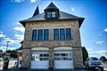 Image for Bloomingdale Firehouse - Worcester MA