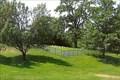 Image for Jameson Cemetery - Fulton, MO