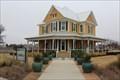 Image for Farmhouse Coffee & Treasures - Argyle, TX