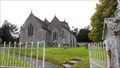 Image for St Mary - Iwerne Courtney, Dorset