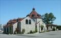 Image for Konzelmann Estate Winery - Niagara-on-the-Lake, ONT