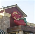 Image for Chili's chile - Pittsburg, CA