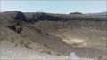 Image for El Elegante Crater at El Pinacate y Gran Desierto de Altar Biosphere Reserve, Mexico