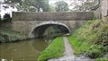 Image for Stone Bridge 26 On The Lancaster Canal - Salwick, UK