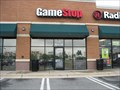 Image for Gamestop -  Kingstowne Blvd - Alexandria, VA