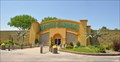 Image for Reptile Gardens - Rapid City, SD