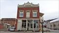 Image for Morse Hall - Philipsburg, MT
