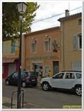 Image for Pharmacie Beillieu - Les Milles, Aix en Provence, Paca, France