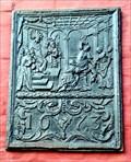 Image for Salomons Dom / The Judgement of Solomon - Randers, Denmark