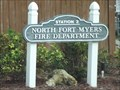 Image for Station 3 - North Fort Myers Fire Department