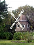 Image for Holland Windmill - Temple, TX