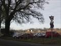 Image for Chicksands Bike Park - Rowney Warren, Haynes, Bedfordshire, UK