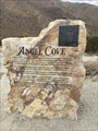 Image for Angel Cove - Palm Springs, CA