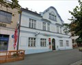 Image for Kdyne - 345 06, Kdyne, Czech Republic