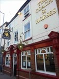 Image for The Coach & Horses,  Worcester, Worcestershire, England