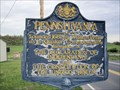 Image for Pennsylvania