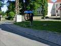 Image for Payphone / Telefonni automat - Horni Podluzi, Czech Republic