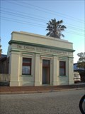 Image for E S and A Bank building, Trayning , Western Australia