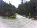 Image for Silverhope Creek Bailey Bridge — Hope, BC