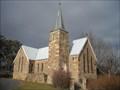 Image for St. James Anglican Church - Binda, NSW
