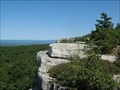 Image for Sam's Point Preserve - Cragsmoor, New York
