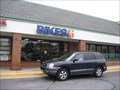 Image for Germantown Cycles - Germantown MD