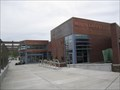 Image for Magna Library - Magna, Utah