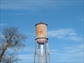 Image for Coats & Clark Water Tower
