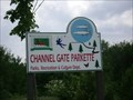 Image for Channel Gate Parkette - Town of Richmond Hill, Ontario, Canada