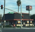 Image for Jack in the Box - N. Bristol St. - Santa Ana, CA